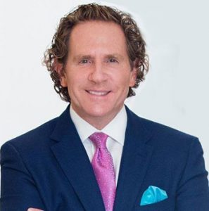 , The Plastic Surgery Revolution Podcast Complete Archive, Dr. Steven Davis, Dr. Steven Davis