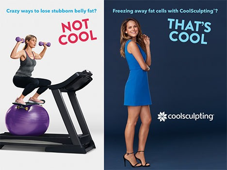 CoolSculpting Contest, Entered Our CoolSculpting Contest Yet?, Dr. Steven Davis