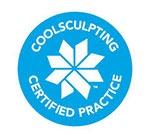 CoolSculpting for Knees, CoolSculpting for Knees, Dr. Steven Davis