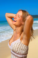 Breast Augmentation Surgery New Jersey