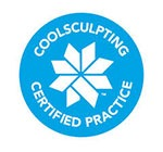 CoolSculpting, CoolSculpting, Dr. Steven Davis