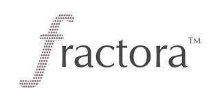 Fractora, Fractora, Dr. Steven Davis, Dr. Steven Davis