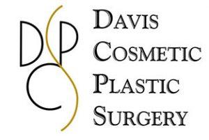 , Dr. Steven Davis, Dr. Steven Davis
