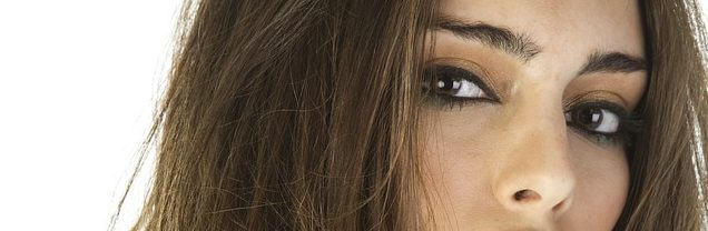 Everything You Need to Know About the Nonsurgical Nose Job