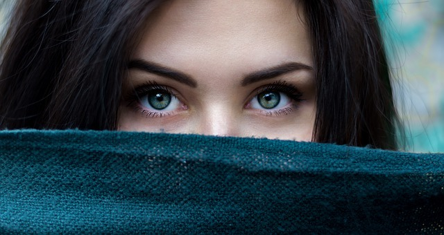dark circles, It's Time to Stop Letting Your Dark Circles Bring You Down, Dr. Steven Davis, Dr. Steven Davis