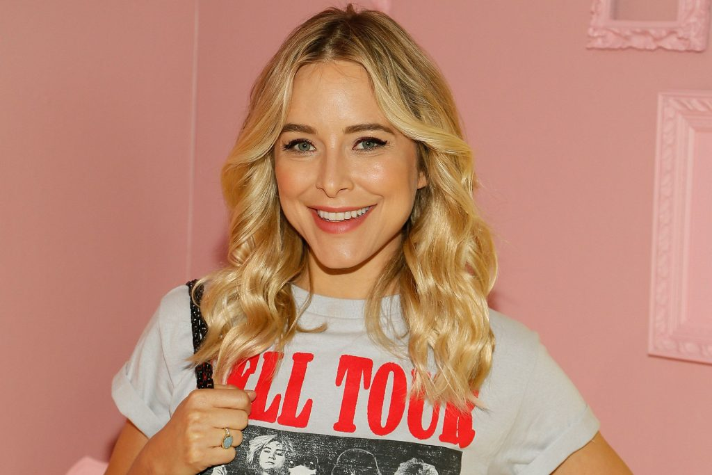 Jenny Mollen Loves Injectables, and She Doesn't Care That You Know It