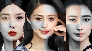 What are you hoping to gain from your plastic surgery procedure
