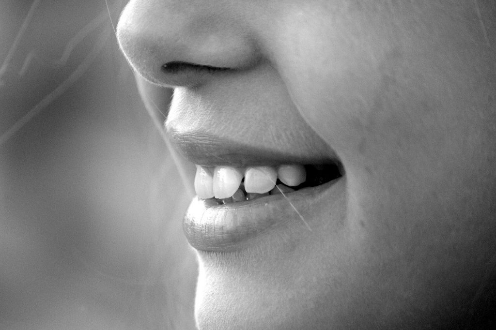Cheek Fillers: Distinguishing Fact from Fiction