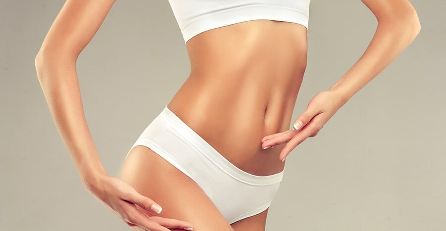 Body Contouring, More About Body Contouring, Dr. Steven Davis